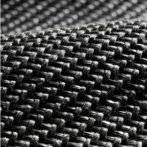 MICROGRID Bi-Axial Knitted (8' x 225')